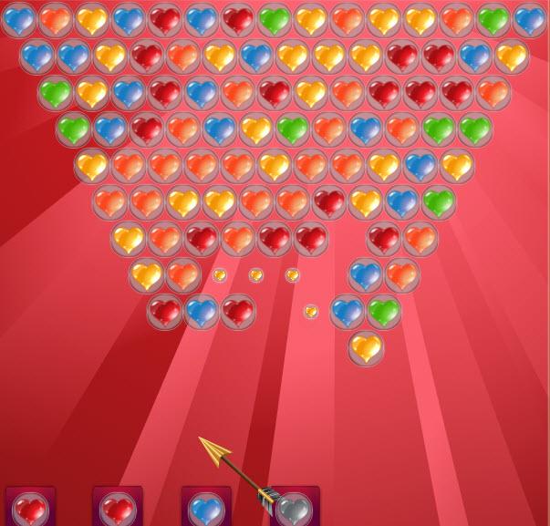вулкан игра онлайн на деньги