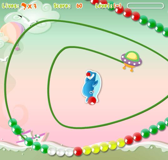 Игры три в ряд онлайн на русском языке играть бесплатно
