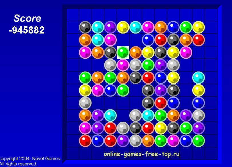 http://flash-games-new.3dn.ru/ARCADE/twins/1.jpg