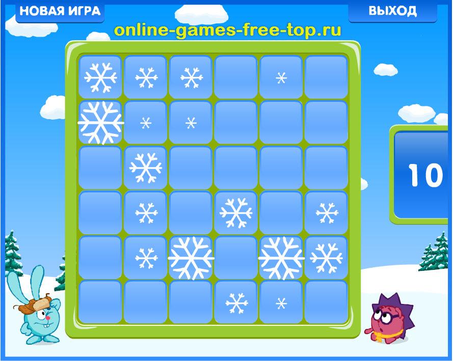 Играть в бесплатные игровые автоматы без регистрации лучше отдых не придумать